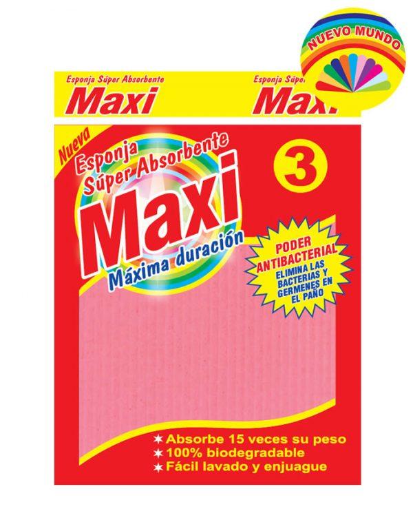 pano-espoja-maxi3