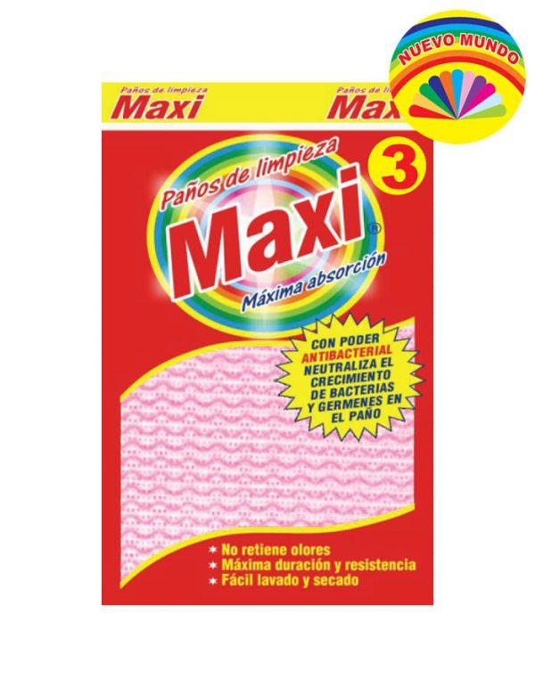 pano-multiuso-maxi1